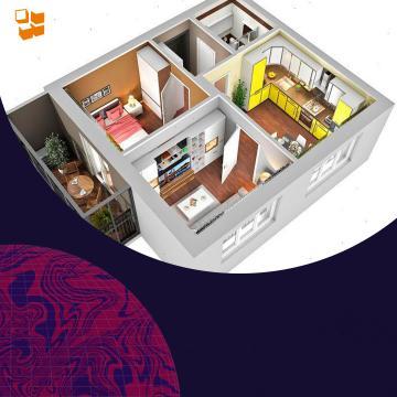 Полезные советы по выбору модульного дома