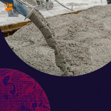 Семейство бетонных смесей